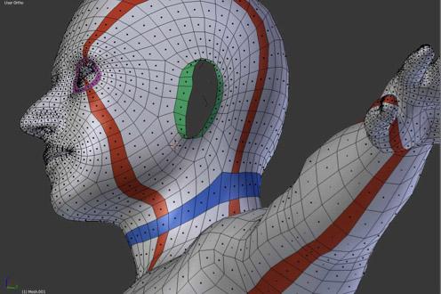 blender-modelisation-perf