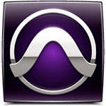 pro_tools_10_logo
