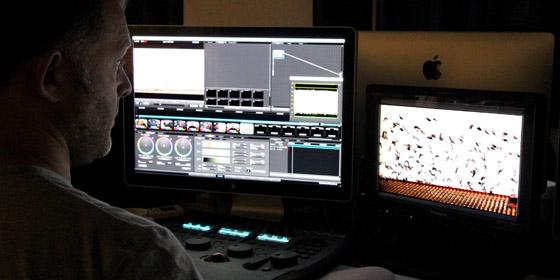 Formation Da Vinci Resolve initiation Video Design Formation