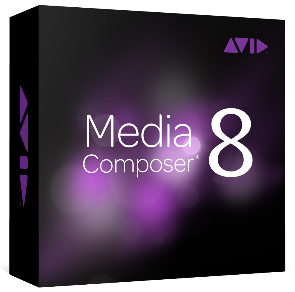 Formation Avid Media Composer Initiation Complète