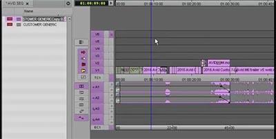 avid-media-composer--pistes