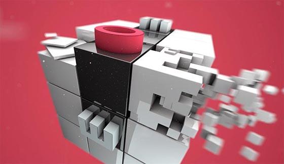 cinema-4d-anim-cubique-xs