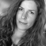Céline Migeon