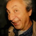 Jean-Pierre Zirn