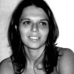Laura Delle Piane