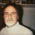 Bernard Leveque