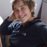 Alice Gueguen