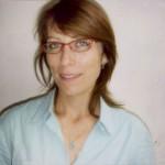 Diane Baratier