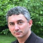 Erick Benzi