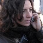Rosita Cannata