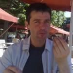 Matthieu Hébert, développeur, spécialiste des technologies & des outils web.
