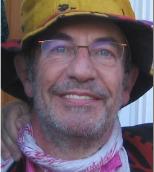 Nicolas Barachin