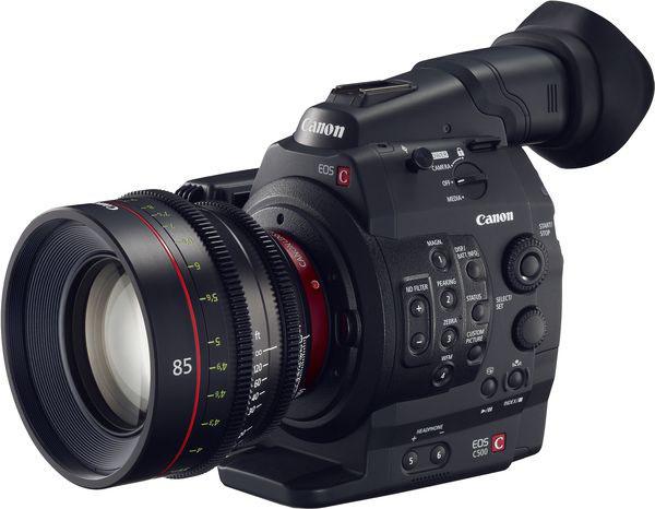 canonc500