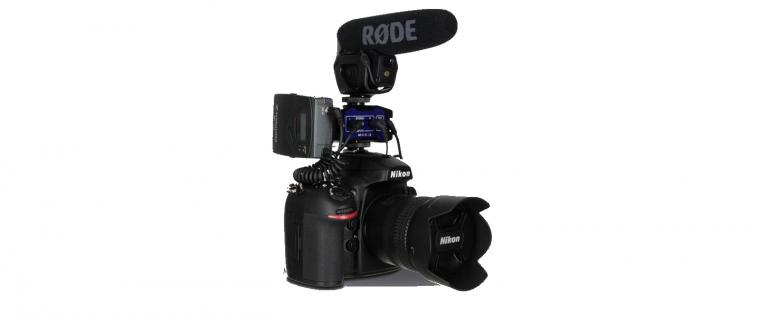 mcc-2-slide3