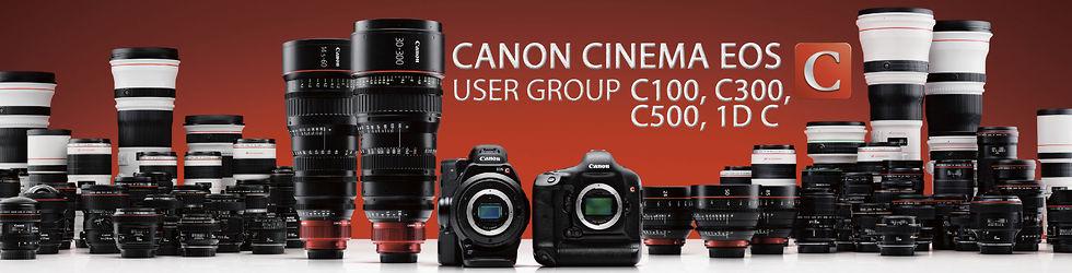 Canon-C100-C300-C500-1DC