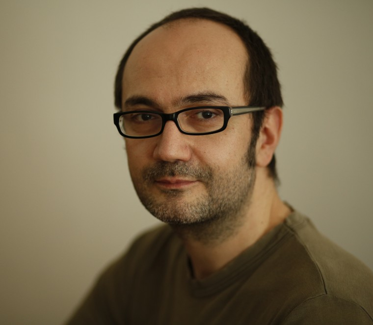 Motion designer et réalisateur - Expert certifié Adobe After Effects