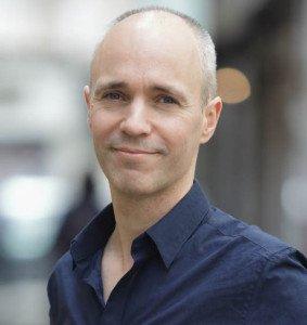 Olivier Pascaud, photographe, étalonneur, formateur DaVinci Resolve