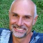 Steven Gruen, Directeur de la photo, Chef opérateur
