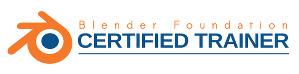certifie-blender