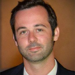 Vincent Desvignes, Monteur et réalisateur, Formateur expert certifié Adobe Premiere Pro