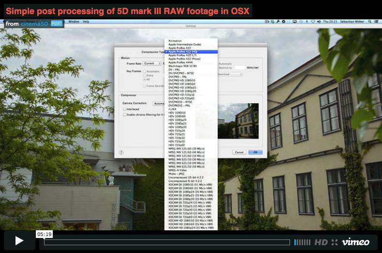 Capture d'écran 2013-05-28 à 18.27.28