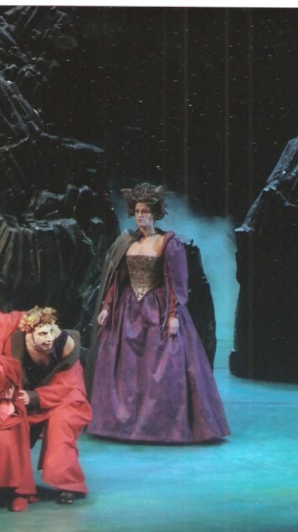 1999Comédie Francaise-Faust-Sorciere aux serpents