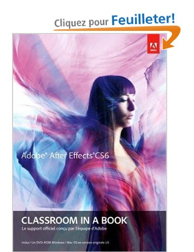 classroom_in_abook