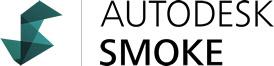Smoke_2014_logo