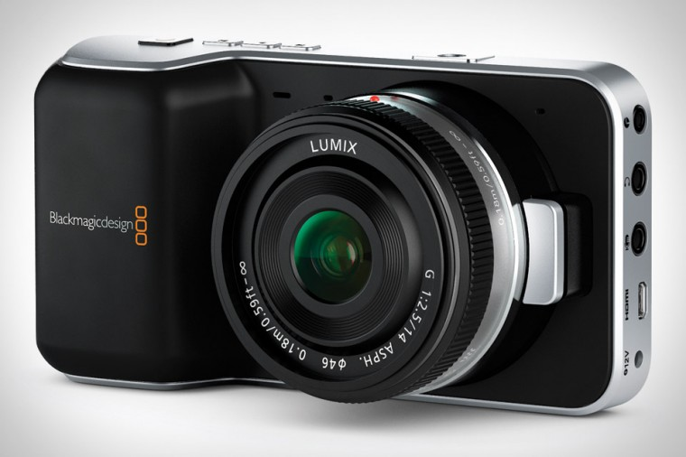 black-magic-pocket-camera-xl