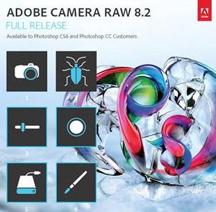 camera-raw-8-2