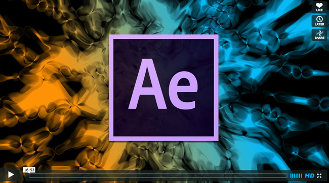 after-effects-cc-video-design-formation