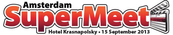 am13_supermeet_logo
