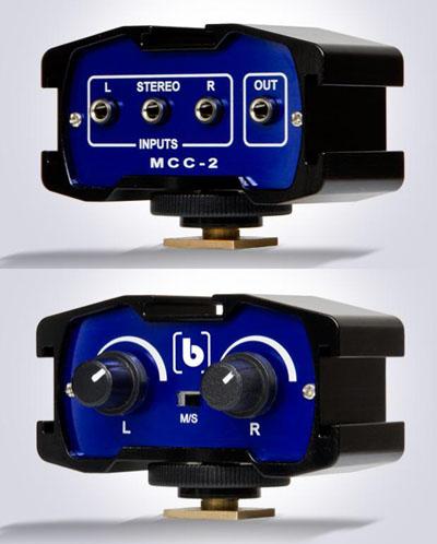 beachtek-mcc-2-video-design-formation-2