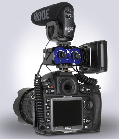 beachtek-mcc-2-video-design-formation