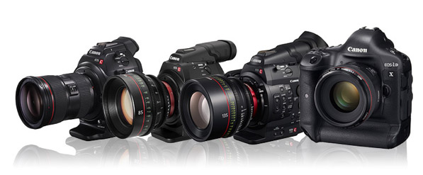 canon-eos-c100-300-500