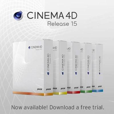 cinema-4d-r15