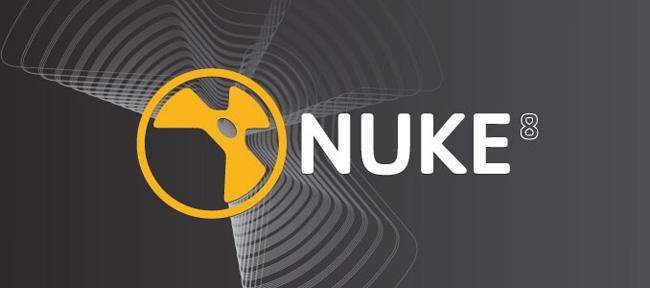 nuke8-video-design-formation
