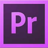 premiere-pro-cc-logo