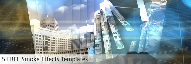 effects_templates