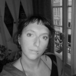 Mathilde Delacroix, Etalonneuse, Formatrice Da Vinci Resolve