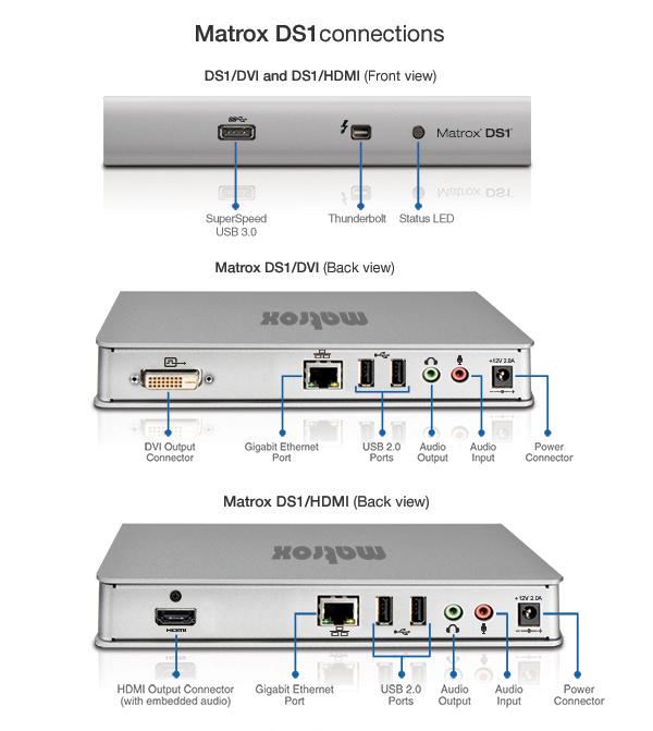 en_DS1_3faces_connections