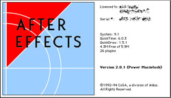 12_after-effects-2