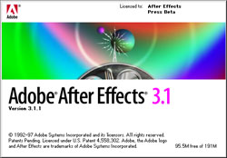 13_after-effects-3