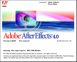 14_after-effects-4
