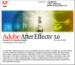 15_after-effects-5