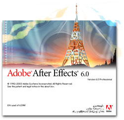 17_after-effects-6