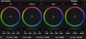 Color_Wheels_3ways