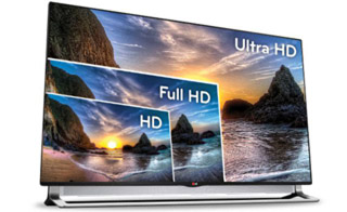 ultra-hd-tvs