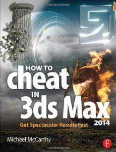 3DS-max-2014-how-to-cheat