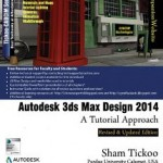 3ds-max-2014-tutorial-approach-150x150
